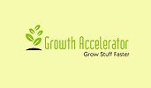 growth accelerator.png