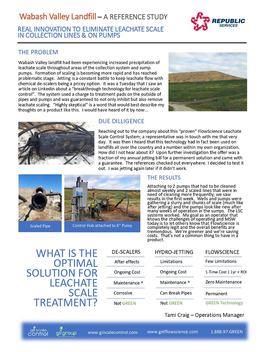 Wabash Valley Landfill – A CASE STUDY_page-0001.jpg