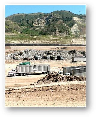 landfill business.jpg