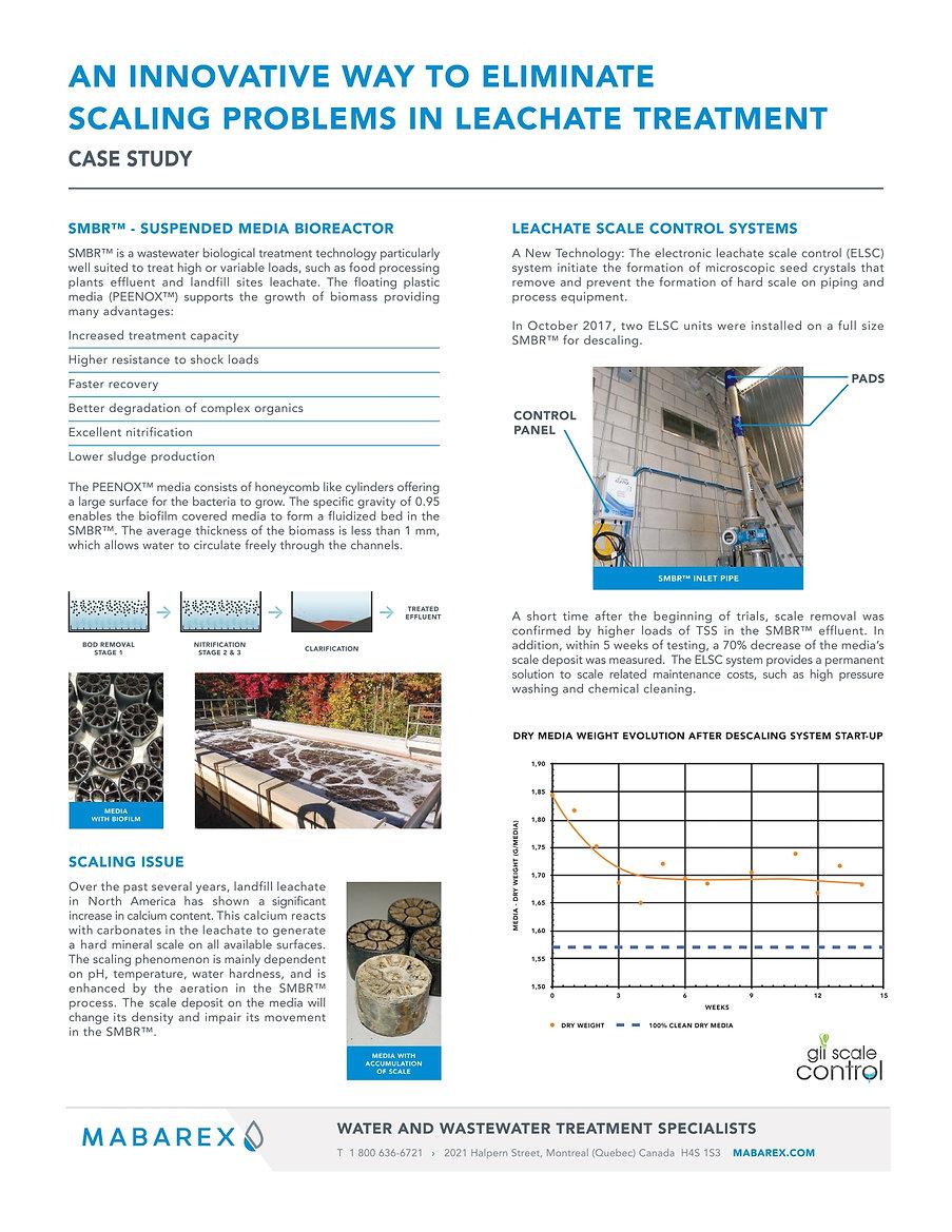 Bio-Reactor Case Study._page-0001.jpg