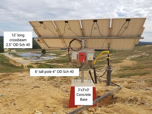 Landfill Solar Package Photo.jpg