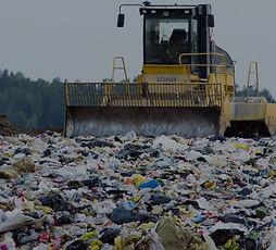 landfill-879437_1920_edited.jpg