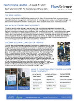 Pennsylvania Landfill – A Reference STUDY.pptm Nov19_page-0001.jpg
