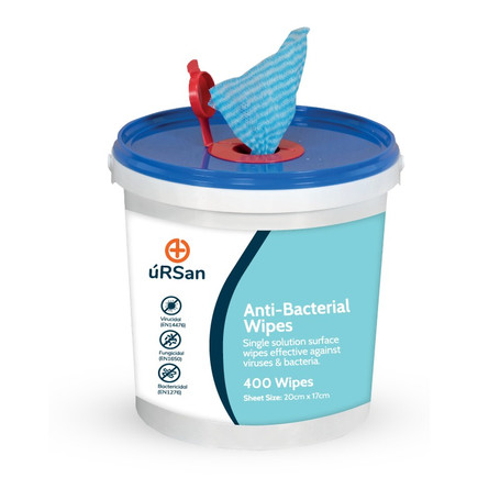 urSan Bucket of Wipes.jpeg