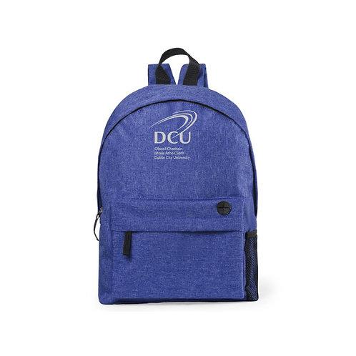 DCU Backpack