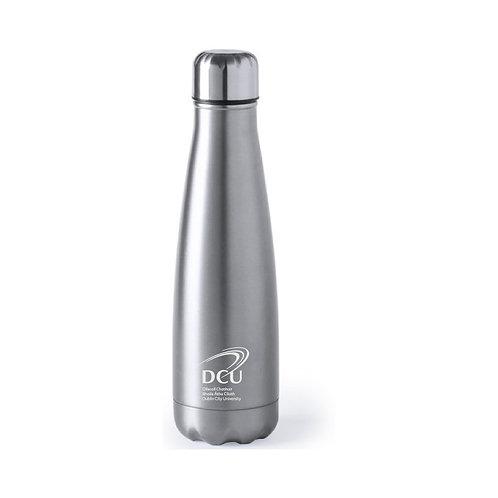 DCU Steel Bottle