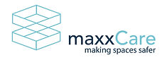 maxxCare Logo - 2 Colour-01.jpg