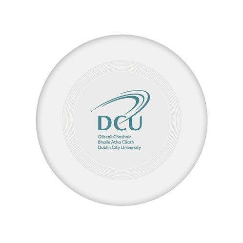 DCU Frisbee