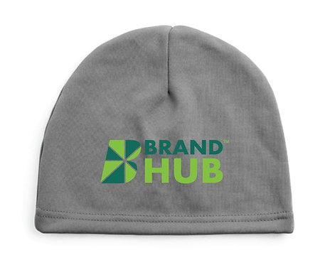 Brandhub Beanie Hat