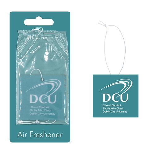 DCU Air freshener