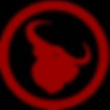 Logo Origineel.png