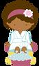 brown spa girl.png