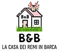 LogoBnB