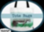 amber marine, painting, artist, wall art, marine life, ocean art, dolphin, coastal, nautical, sea, ocean, beach, tote, bag, purse, reusable