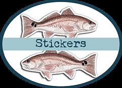 amber marine, painting, artist, wall art, marine life, ocean art, dolphin, fish, fishing, truck, boat, vinyl, sticker