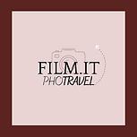 FILM TALK LOGO .png