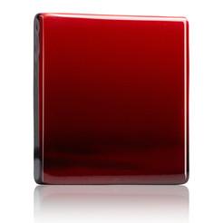 RED DEGRADE