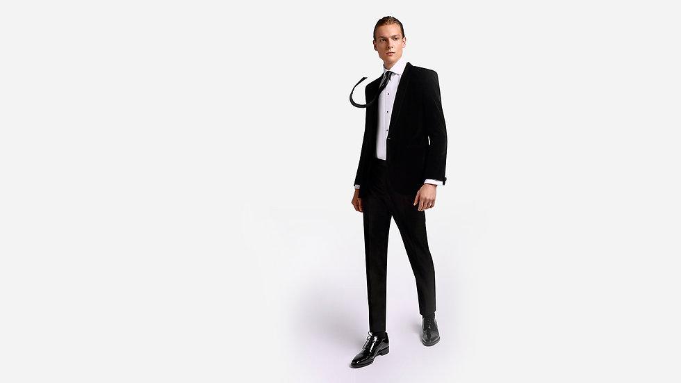 suits-custom2.jpg
