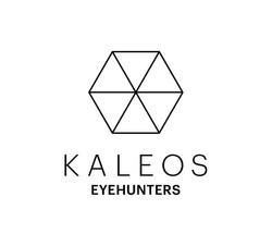 Kaleos Eyehunters