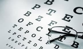 Décret sur les prérogatives des opticiens depuis 2016