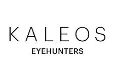 KALEOS.png