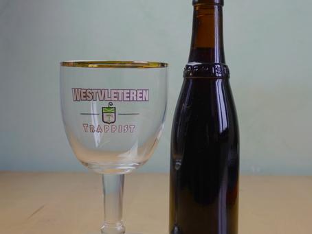 Westvleteren 12: la birra più buona del mondo!