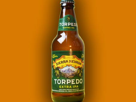 Sierra Nevada Torpedo: un'americana decisa