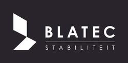 Blatec