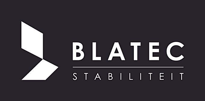 NV Blatec