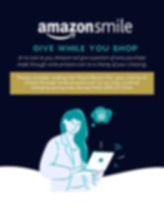 Copy of MBPAL Amazon Smile Donation 1 (1