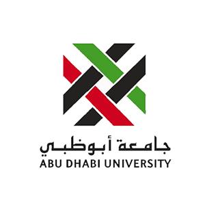 Abu-Dhabi-uni.png