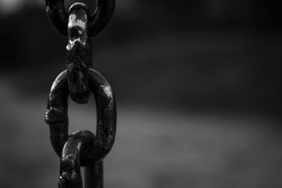 black-chain-147635.jpg