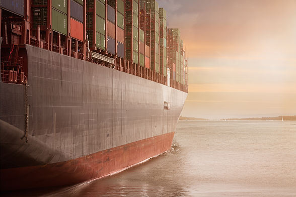 business-cargo-cargo-container-city-2623