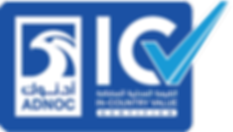 ADNOC_ICV_Logo-01-2-PNG-8-1.png