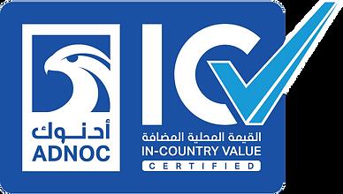 ADNOC_ICV_Logo-01-2-PNG-8-1.png