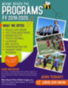 WEB MBPAL Programs (Front).jpg