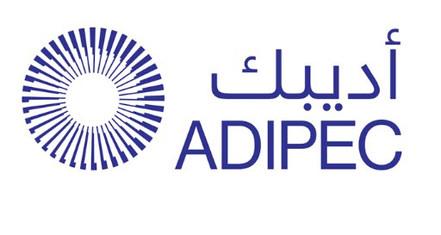 Sea Gulf exhibits at ADIPEC alongside YPS Langley Valves & Coleherne Ltd