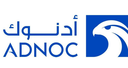Sea Gulf Secures 3 Year Contract with ADNOC