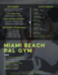 Miami beach pal gym (1).png