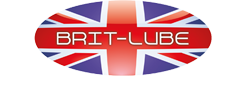 brit-lube-white.png