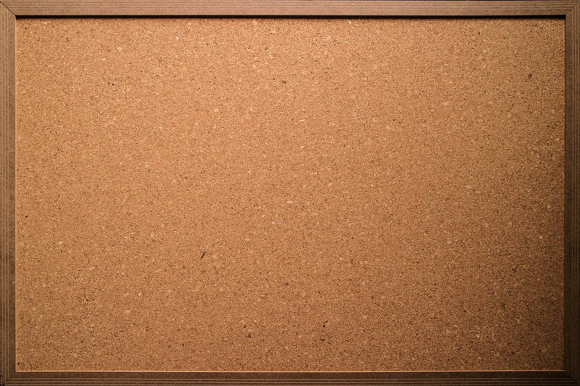 cork-board-wood-frame.jpg