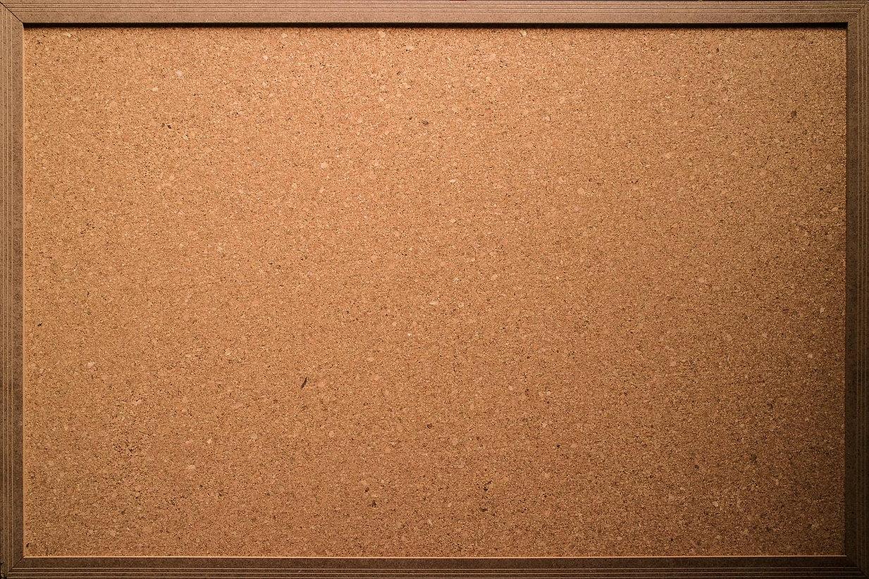 cork-board-wood-frame.jpg