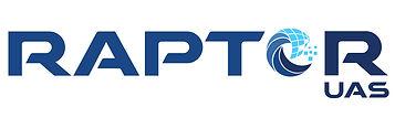 raptorlogo-logo.jpg