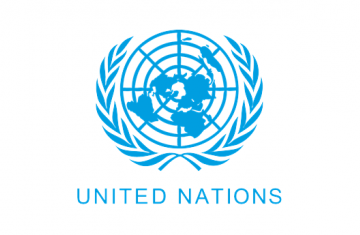 Sea Gulf - An Approved Supplier to the United Nations
