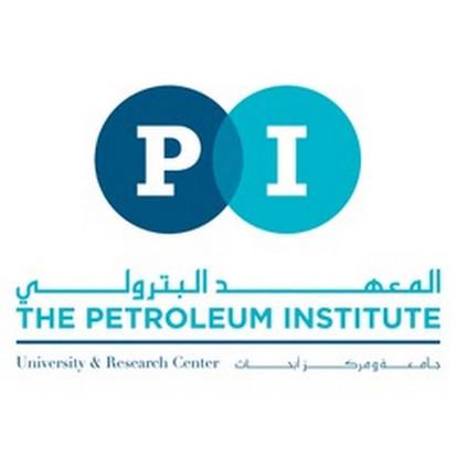 UAE_PI.jpg