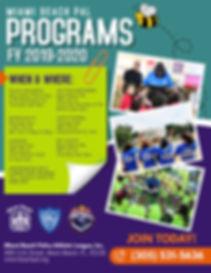 WEB MBPAL Programs (Back Official).jpg
