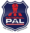 national pal.png