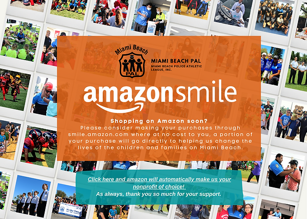 Amazon Smile Website Graphic.png