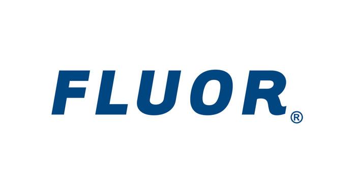 FLR-full.jpg