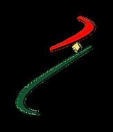 Sea Gulf Logo.png